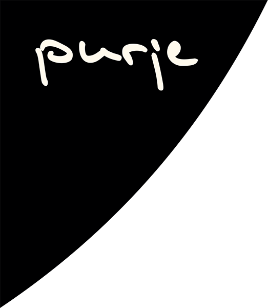 Purje – Tuulimedia Oy